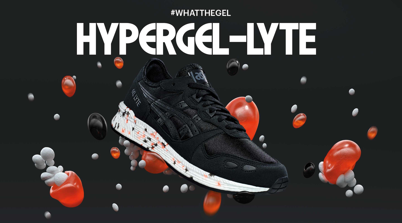 c2197c0c01a HyperGEL-LYTE | ASICSTIGER Singapore