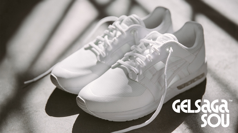 f371b9e3701 ASICSTIGER Singapore | Sneakers & Streetwear