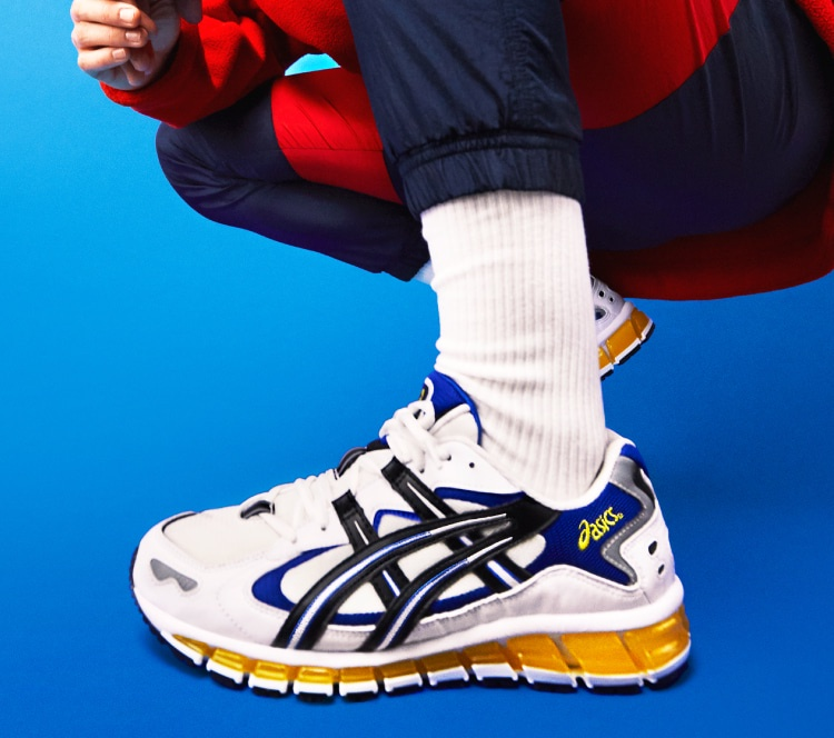 top kayano 35 360 hero sp